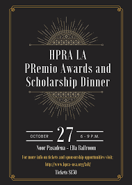 Ella Dining Room And Bar Yelp by Premios Awards And Scholarship Dinner Noor