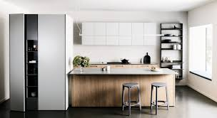 100 Cantilever Home K2 Kitchen System By Interiors Anapoimaturisticacom