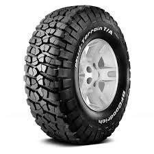 MUD-TERRAIN T/A KM2 Tires (83284) By BFGoodrich®. LT285/70R17. SKU ... All Terrain Mud Tires 26575r17lt Chinese Brand Greenland Best Deals Nitto Number 4 Photo Image Gallery Gbc Hog 10ply Dot Light Truck Tire 26570r17 Single Toyo Mt Or Mud Grapplers High Lifter Forums Military 37x125r165 Army Mt Off Road Buy Fuel Gripper Mt Buyers Guide Utv Action Magazine And Offroad Retread Extreme Grappler Amazoncom Series Mud Grappler 33135015 Radial Cobalt Interco For Sale Tires