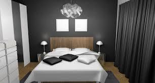 decoration chambre adulte couleur gracieux décoration de chambre adulte ide couleur chambre la chambre