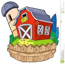 Cartoon Red Barn With Fence Royalty Free Stock Images - Image ... Farm Animals Barn Scene Vector Art Getty Images Cute Owl Stock Image 528706 Farmer Clip Free Red And White Barn Cartoon Background Royalty Cliparts Vectors And Us Acres Is A Baburner Comic For Day Read Strips House On Fire Clipart Panda Photos Animals Cartoon Clipart Clipartingcom Red With Fence Avenue Designs Sunshine Happy Sun Illustrations Creative Market