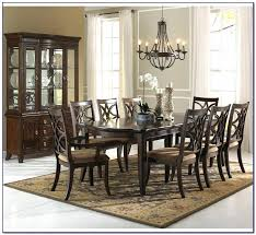 Badcock Furniture Dining Room Chairs by Badcock Dining Room Sets Bedhigh Chairs Tables Furniture Set