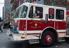 S.F. Firefighter Leaders Say Morale Is A Problem -- And The Chief ... Startup Wants To Put Selfdriving Big Rigs On Us Highways Steam Community Market Listings For 270880san Francisco Sf Firefighter Leaders Say Morale Is A Problem And The Chief Hook Up Truck Brings Mobile Sex To San Time Jaut Trees Orfn Toro Ca Endless Canvas Tow Saving Trailer In Pacific Heights Youtube The Ultimate Brunch Party Presidio Pnic Sunday Funday Sffd Engine 22 California Academy Of Sciences Full House Response 2 Battalion 1 Its Not Stopping Muni Bus Crashes Into Fire Recology