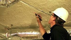 Usg Ceiling Tiles 2x2 by Installing The Usg Boral Logix Integrated Ceiling System Youtube