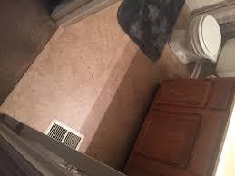 100 us floors coretec plus cleaning coretec plus the