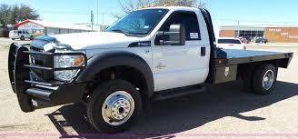 2011 Ford F550 Flatbed Truck | Item J1252 | SOLD! April 6 Ve... Flatbed Truck Beds For Sale In Texas All About Cars Chevrolet Flatbed Truck For Sale 12107 Isuzu Flat Bed 2006 Isuzu Npr Youtube For Sale In South Houston 2011 Ford F550 Super Duty Crew Cab Flatbed Truck Item Dk99 West Auctions Auction Holland Marble Company Surplus Near Tn 2015 Dodge Ram 3500 4x4 Diesel Cm Flat Bed Black Used Chevrolet Trucks Used On San Juan Heavy 212 Equipment 2005 F350 Drw 6 Speed Greenville Tx 75402 2010 Silverado Hd 4x4 Srw