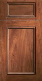 Thermofoil Cabinet Doors Online by Thermofoil Cabinet U0026 Closet Doors Orange County Ny Rylex