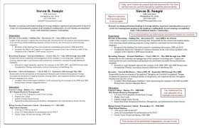 Resume Career Change Template Magnificent Com Sample For In Substantial Stay Transition Example Templates Functional
