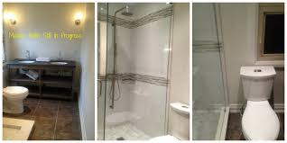 Slate Pool Tile Waterline Ideas Master San Antonio Discontinued Mastertile Houston Texas Home Decor Decorative Related