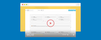 Built With Best Opencart Page Builder