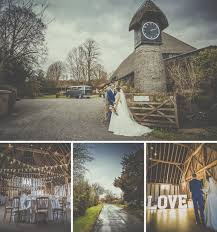 Larissa & Sam's Peach Wedding Theme At Clock Barn Sioned Jonathans Vtageinspired Afternoon Tea Wedding The Clock Barn At Whiturch Winter Wedding Eden Blooms Florist 49 Best Sopley Images On Pinterest Milling Venues And Barnhampshire Photographer Themed Locations Rustic Barn Reception L October 2017 Archives Photography Tufton Warren In Hampshire First Dance Photo New Forest Studio Larissa Sams Peach Theme Dj Venue A M Celebrations