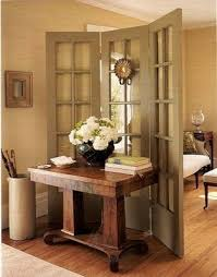 Goodbye House Hello Home Blog How To Create A Foyer When