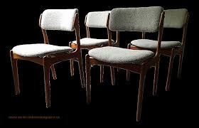 Dining Chair Unique Room Table With 4 Chairs High Definition