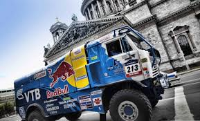 Kamaz Truck Rally - WallDevil Rc Truck Rally Semn 2016 Youtube 2018 Union Centre Food Ucbma Unique Racing Elaboration Classic Cars Ideas Boiqinfo Worlds Largest Draws 75 Trucks To Fairgrounds Play Dirt Monster Matters Toys 5th Annual Loveland Magazine Truck Rally Wikipedia Truck Rally Africa Eco Race Motsport Revue 2002 Daf Cf Dakar Race Racing Cf Offroad 4x4 Wallpaper Great Ticket Southern Desnation Peru For Renault Trucks News With You Alexey Miller Gas Can Be Used By Common Motor Vehicles As Well