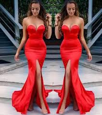 popular fast shipping prom dresses buy cheap fast shipping prom