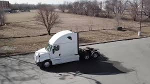 100 Lone Mountain Truck Sales New Inventory Over 100 In Stock 2014 Leasing