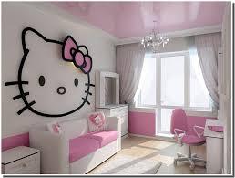 hello chambre nassima home chambre fillette décor hello
