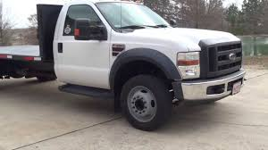 HD VIDEO 2008 FORD F450 XL 14 FT FLAT BED DIESEL FOR SALE SEE WWW ... 2005 Ford F450 For Sale Youtube New 2018 Super Duty Cudahy Ewalds Venus Ftruck 450 1977 F250 Crew Cab On Dodge 3500 Chassis 67 Cummins F350 F 2017 Platinum Edition 2000 Western Hauler 73l Powerstroke Diesel Very Old Dump Truck Plus Don Baskin Sales Trucks Also Kenworth T800 2006 Crew Cab Flatbed Truck Item L679 2011 Service For Sale 2016 Reviews And Rating Motor Trend