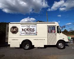 Morris Food Truck At Freshkills Park, Staten Island, New Y… | Flickr Kosher Sushi Food Truck Hits The Streets Of Nyc That 15 Taiest Grilled Chees In Austin Photo Gallery Talk Searching For Best Customers Line Up At Cheese Food Truck Gndale 113k Likes 485 Comments Morgan Bnard Mac Mactruck Is Nycs First And Only Gorilla Mobile On Streets New York City Wheels Expands To South Lake Union Eater Seattle Partners With Soup Nazi Delicious Venture The Best Cities Usa Amazing Places Trucks Stuck Park Crains Business Melt Your Heart Gourmet Trucks Paso Robles