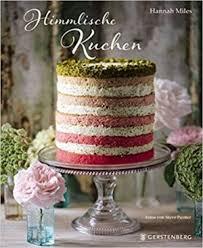 Hochzeitstorte Romantisch Archive Brigittes Tortendesign Geburtstag Archive Cookbooklover De