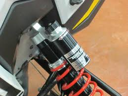 Click For More Photos Polaris 600 Rush Pro S ES 2015 Motorcycles Sale