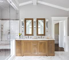 Bathroom Tile Colors 2017 by Kitchen And Bath Trends For 2017 Professional Builder