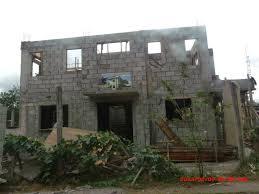 100 Japanese Modern House Plans Farmhouse Design Inspirational Plan Best