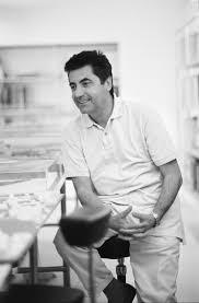 100 Antonio Citterio And Partners Spa Business