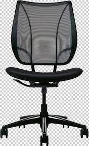 Page 5   261 Back Office PNG Cliparts For Free Download   UIHere Best Rated In Office Chairs Sofas Helpful Customer Italian Florida Chair White With Natural Seat Hercules Series 21w Stacking Church Fniture Great Pricing Quality Source Administration Tools Rources Software Lifeway Steelcase Cout Png Clipart Images Pngfuel Specialized Services Products For Your Cozyblock Hebe Orange Ding Shell Side Molded Depot New Zealand Linkedin Weminsterco 9349 Sheridan Blvd 3536 S Jefferson St Falls Va 22041