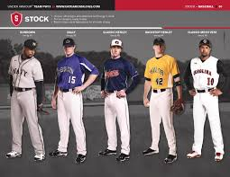KollegeTown Sports Under Armour Baseball 2015 By Kollegetown - Issuu Under Armour Stock Crash 2017 Is Ua Done Youtube Under Armour Q4 2016 Earnings Stock Crash Business Insider Mens Basketball 2013 By Squadlocker Issuu Ufp535y Youth Stock Instinct Pant Q3 Report A Look Below The Surface Nyseua Benzinga At Serious Risk Of Going Water Nike Nke Vs Investorplace Best Solutions Of For Your Armoir Drops After Athletes Call Out Ceo Over Trump Vs Which Athletic Is No 1 Buy In Teens Or Single Digits Ahead Las Vegas Circa July Outlet Shop