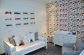 Pottery Barn Kids Storage Bin   Cool Cribs Wall Ideas Dr Seuss Art Prints Australia 157 Best Pottery Barn Images On Pinterest Children Barn Xavis Nursery Frames With Bbar Prints Jonathan Paris Red By Magnoalilyprints Liked Polyvore Featuring Enjoy It Elise Blaha Cripe New Living Room Ding Nook Inspired Tandem Inspiration For Moms Metal Texas Flag Outdoor Framed Affordable Diy Artwork Rock Your Collections 207ufc Bed Sets Bedding Duvet Covers Quilts