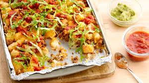 Easy Taco Recipe Ground Beef 8 With Quick Recipes And Meal Ideas From Pillsburycom