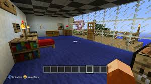 Title Update 19 For Xbox This Is Amazing If You Go Into The Tutorial And Find It Stampylongnoses House There But No Other Part Of His Lovely