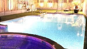 100 Water Hotel Dubai Buraq By Gemstones Updated 2019 Prices