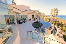 contemporary la jolla homes Archives Video Sells Real Estate