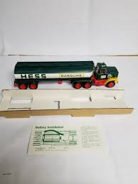 1977 Hess Truck In The Box Amazing Condition | #1923136237 Hess Toy Trucks Ebay Wwwtopsimagescom 2011 Truck And Race Car Ebay Sponsored New 2000 Fire Emergency Flashers 2018 Mini Collection 9 Vintage Hess Old Stock 1990s 2000s Lot D 5 Bank With Barrels 1987 Vintage 1984 Tanker Truck Bank With Original Box Insertrs 2016 Dragster 2day Ship Sport Utility Vehicle Motorcycles 2004 Kids Space Shuttle Lot 1999 Hess Wilco Servco New In The