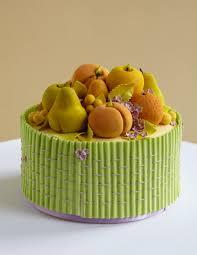 Cake Decorating Books Online by Professional Cake Decorating Toba M Garrett 9780470380093