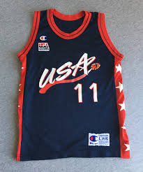 USA DREAM TEAM Jersey 1992 Karl Malone Champion Vintage/ 90s Karl Malone Truck And Trailer Pictures To Pin On Pinterest Pinsdaddy Vintage 90s Nba Utah Jazz 32 Ajd Player Cap Noltransportcom Ireland Uk Europe News Bought Injustice 2 In Russia Gaming April 27 2011 The Sunshine Express Roll Bama Rare Photos Of Sicom 41 Best Modelcars Images Scale Models Model Kits Boulevard Ruined Skeds Inquirer Im Liking Trucks 2010 Feedspot Rss Feed Wallpaper