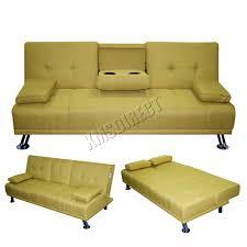 Hagalund Sofa Bed Ebay by Sofa Bed Width 150cm Centerfieldbar Com