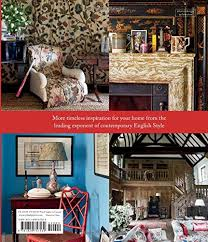 Inspiring Manor House Photo by Houses Inspirational Interiors From City Apartments To