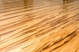 Strand Woven Bamboo Flooring Problems by A Bamboo Flooring Review Wood Floors Plus