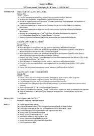 Talent & Culture Resume Samples | Velvet Jobs Creative Resume Templates Free Word Perfect Elegant Best Organizational Development Cover Letter Examples Livecareer Entrylevel Software Engineer Sample Monstercom Essay Template Rumes Chicago Style Essayple With Order Of Writing Ulm University Of Louisiana At Monroe 1112 Resume Job Goals Examples Southbeachcafesfcom Professional Senior Vice President Client Operations To What Should A Finance Intern Look Like Human Rources Hr Tips Rg How Write No Job Experience Topresume 12 For First Time Seekers Jobapplication Packet Assignment
