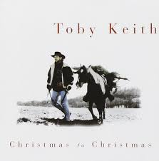 Toby Keith - Christmas To Christmas - Amazon.com Music Ford Caught Lying Chevy Real People Are Laughing Toby Keith 35 Biggest Hits Tidal To Celebrate Should Have Been A Cowboy At Pinewood Courtesy Of The Red White And Blue Angry American Big Note Lyrics Country Music Ol Chevrolet 3100 Truck By Roadtripdog On Deviantart Get Drunk Be Somebody That Dont Make Me A Bad Guy Amazoncom Youtube Pandora Hytonk U And Free Videos