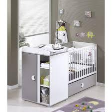 aubert chambre bébé beautiful luminaire chambre bebe aubert photos design trends