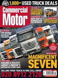 Commercial Motor's Best Front Covers Of 2014 | Commercial Motor Motor Trends Truck Trend 15 Anniversary Special Photo Image Gallery Kentland Tower 33 Featured In Model World Magazine Uk Street Trucks Magazine Youtube Lowrider Pictures Autumn 2017 Edition Pro Pickup 4x4 Sport August 1992 Ford Vs Chevy Whats It Worth Caljam 2002 Extreme Ordrive February 2003 Three Diesel Cover Quest December 2009 8lug Monster Truck Photo Album Nm Car And Issue 41 By Inspirational Big 7th And Pattison Classic News Features About Classics