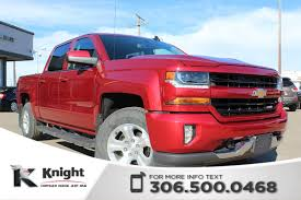 Used 2018 Chevrolet Silverado 1500 LT - Heated Cloth Seats - Remote ... Replacement Gm Chevy Truck Suv Oem Front Heated Seats With New 2019 Chevrolet Silverado First Review Kelley Blue Book Leather 1999 Ck 1500 Questions How Much Does A 92 Cloth Bench Seat Bench Seat For Carviewsandreleasedatecom 67 68 Buddy Bucket 1 931 388 9 Surprises And Delights Motor I Really Want To Do Rugged Distressed Brown Leather 4wd Double Cab 147 Rst At Is There Source For 194754 Classic Parts Talk Lt Trail Boss Interior Front Seats 2014 Gmc Sierra Wildsauca