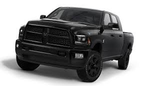 Dodge Truck Wallpapers Group (85+) 2014 Ram 1500 Photos Specs News Radka Cars Blog Truck Pickup In Trucks Vans Used Dodge Slt For Sale Brantford Ontario Chrysler Recalls 159 Due To Possible Transmission Ecodiesel Driven Top Speed First Test Motor Trend Preowned Express 4d Crew Cab Grosse Pointe V6 Drive Review Car And Driver 2500 Overview Cargurus Estevan Indian Head Knight Weyburn Cdjr Press Release 70 Ram 45 Suspension System Zone Reader Ride Lonestar Edition The Truth