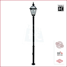 efficient outdoor lighting 盪 the best option lighting energy