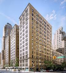 100 Sky House Nyc The Croydon At 12 E 86th St UES Luxury Rentals Brodsky
