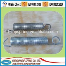 Spring Loaded Curtain Rods by Spring Tension Loaded Curtain Rod Buy Spring Tension Curtain Rod